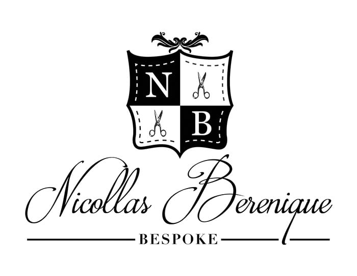 Nicollas Berenique